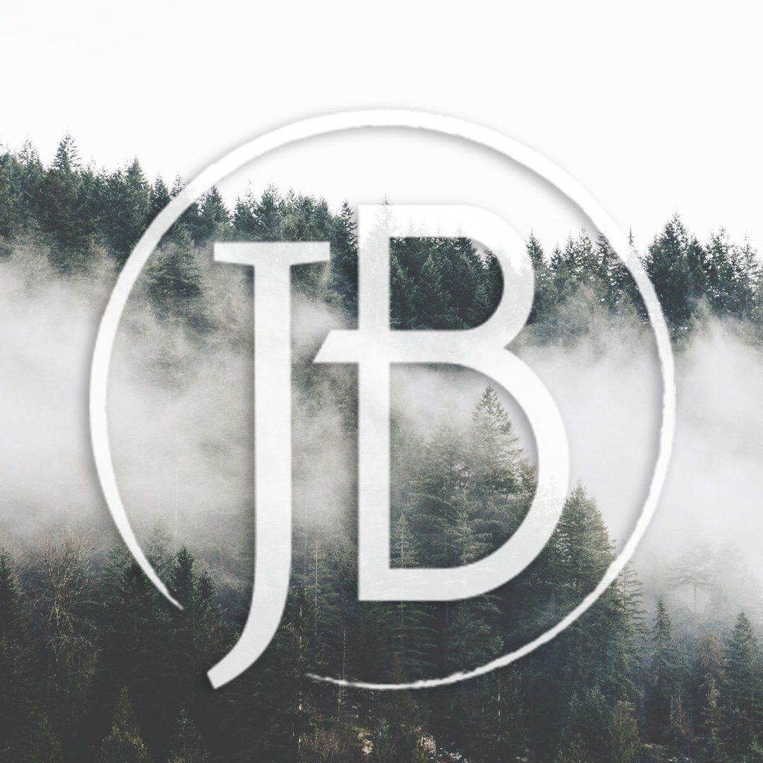 JB WEDDING FILM&PHOTO